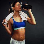 Креатин в спортивном питании