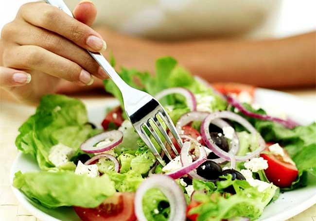 Можно ли похудеть, если - dietplanru