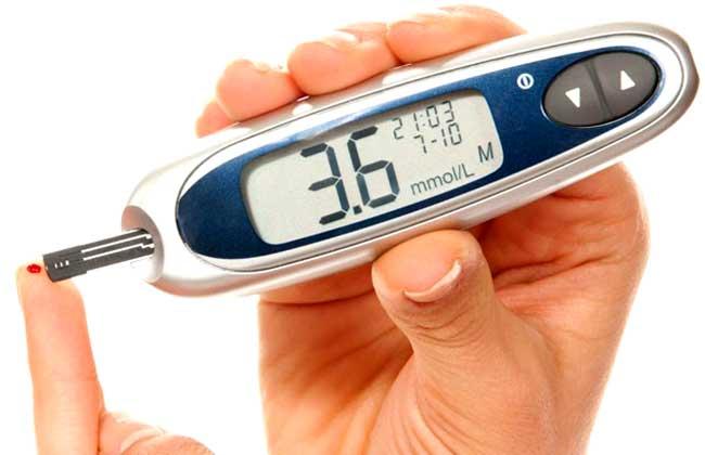 Прибор Глюкометр для измерения холестерина в крови