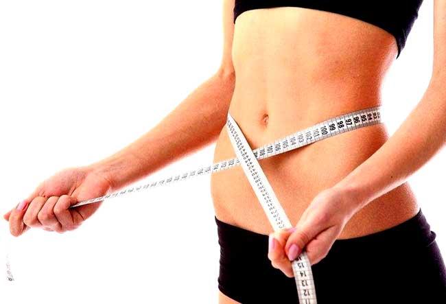Какие можно достичь результаты в похудении на веганстве