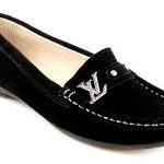 Женские мокасины универсальная обувь