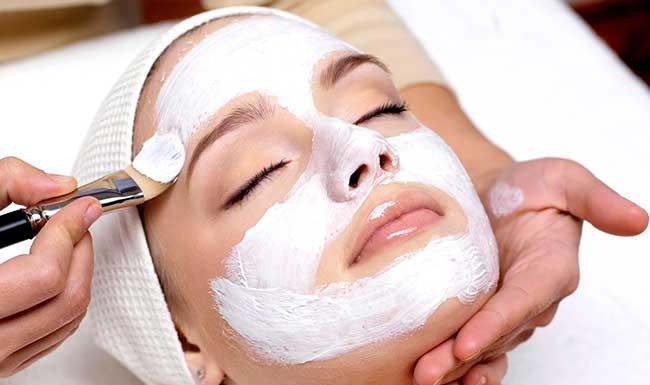 Способы увлажнения кожи