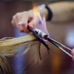 Пирофорез — лечение волос огнем