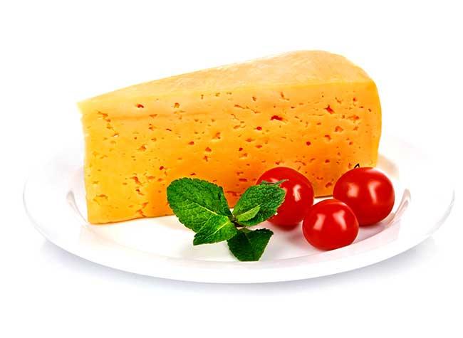 Гипокалорийная диета - меню ,рецепты