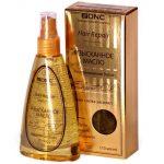 Применение масло жожоба для волос