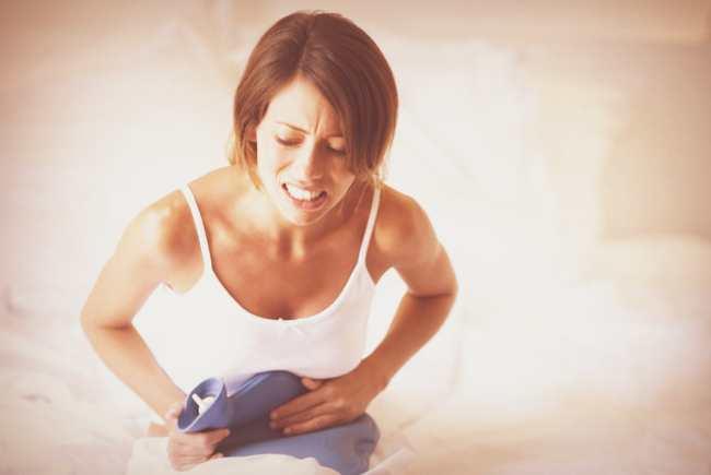 Лечение уреаплазмы у женщин