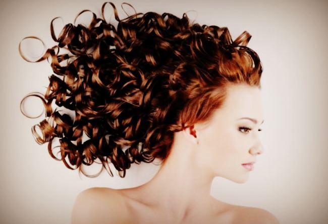 фото карвинг на средние волосы
