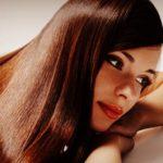 Секрет роста длинных волос