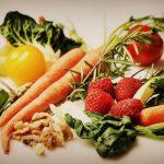 Безкрахмальная диета для похудения