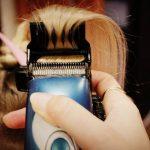 Как сделать полировку волос в домашних условиях