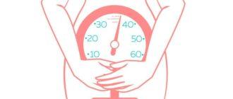 Как помогает диета при климаксе