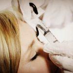 Гирудотерапия или омоложение лица пиявками