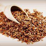 5 рецептов из семян льна для очищения организма