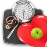 Как измерить процент жира в организме
