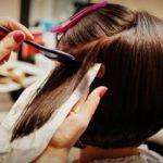 Секреты ухода за мелированными волосами