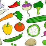 Что такое гиполипидемическая диета