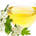 Боярышник для сердца и сосудов — рецепты настоек, чая, отвара
