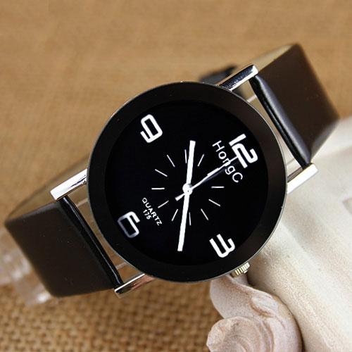 Yazole 2018 Мода кварцевые часы Для женщин Часы дамы Обувь для девочек известный бренд наручные часы женские часы Montre Femme Relogio feminino