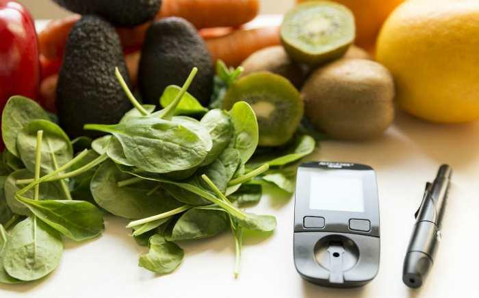 Гестационный сахарный диабет при беременности: лечение, диета, причины