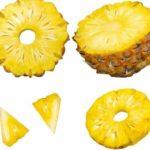 Польза и вред ананаса для здоровья женщины