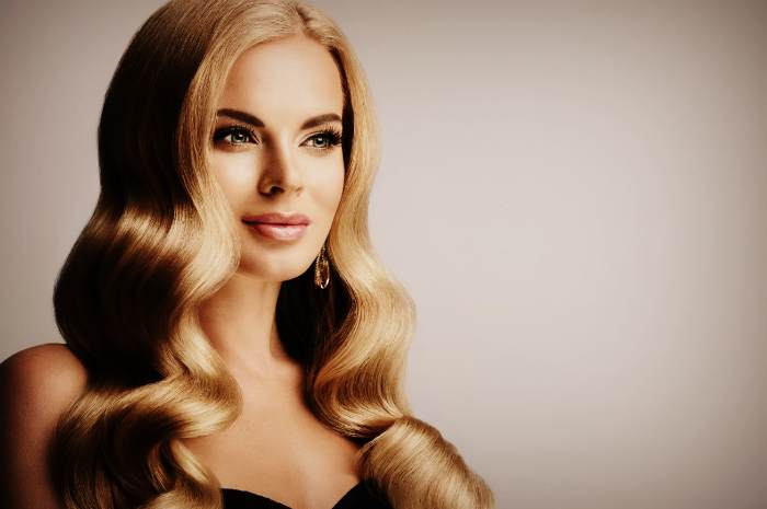 Прикорневой объем волос Boost Up