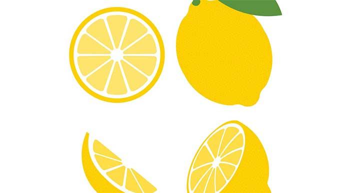 Польза от лимона для организма женщины