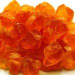 Как принимать янтарную кислоту при похудении