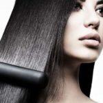 Что такое нанопластика волос и сколько держится эффект
