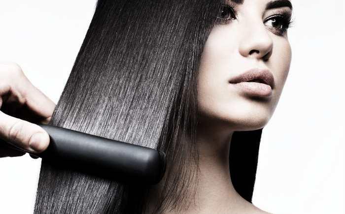 Нанопластика волос плюсы и минусы