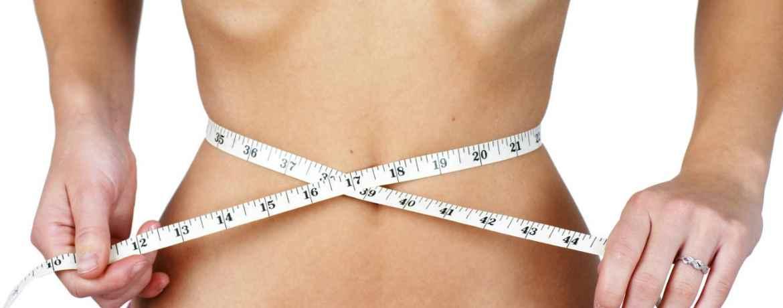 Как быстро набрать вес?