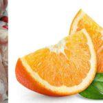 Рецепт апельсинового маринада для шашлыка из свиного ошейка