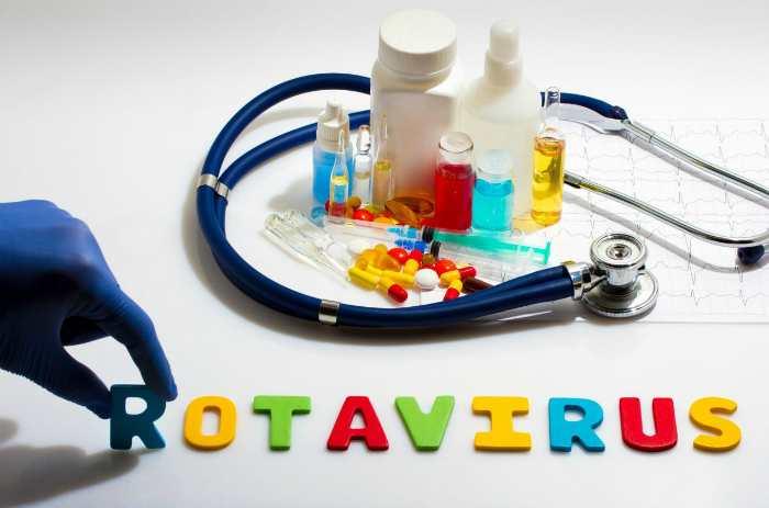 Диета при ротавирусной инфекции: основные правила питания во время и после болезни