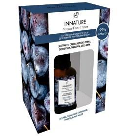 Innature Крем - для жирной и проблемной кожи