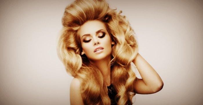 Флисинг для волос технология