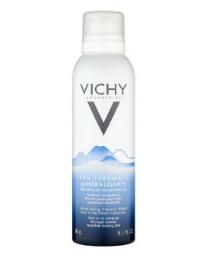 Vichy Термальная вода Spa Mineralisante