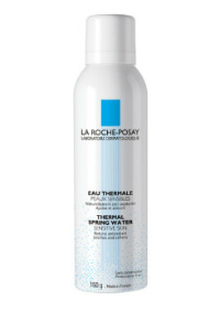 La Roche-Posay Термальная вода Thermal Spring