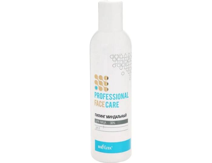 Bielita пилинг для лица Professional Face Care Миндальный 30% pH 2