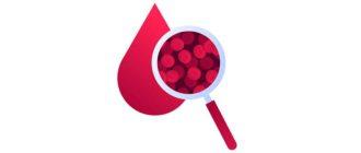 Что разжижает кровь