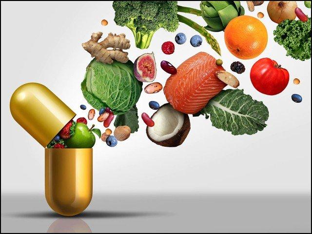 Витамины для женщин - какие нужно принимать?