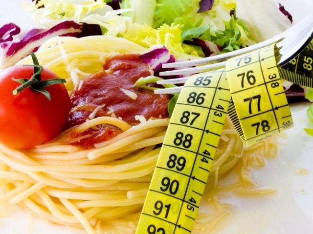 Дефицит калорий-что это? Как рассчитать отрицательный баланс?