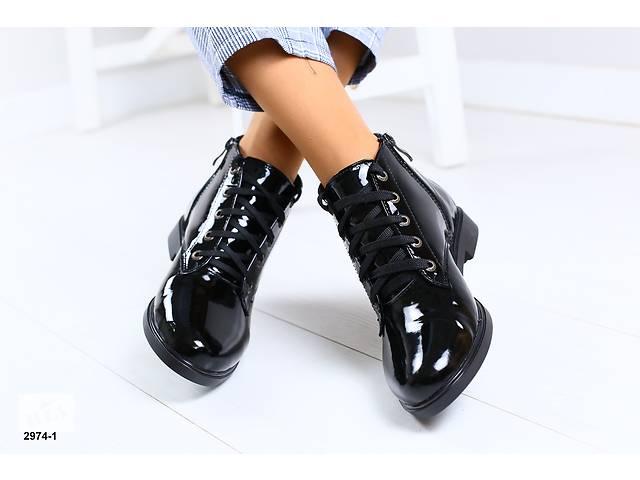 Как разносить кожаную обувь, которая жмет?