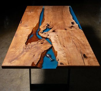 table_kubok